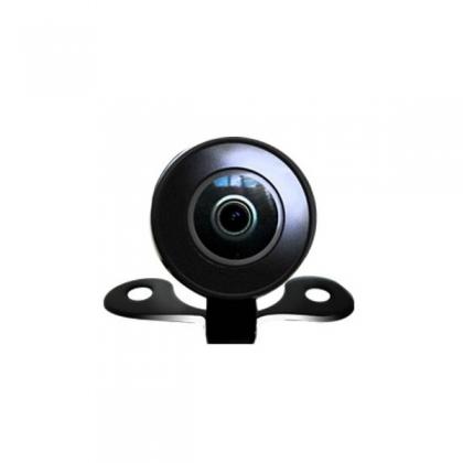 NECOM NE-306 A B camera
