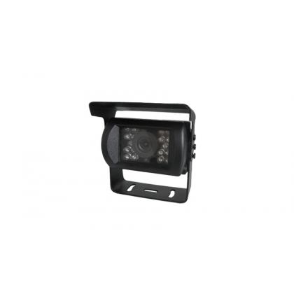 NECOM NE-629 camera