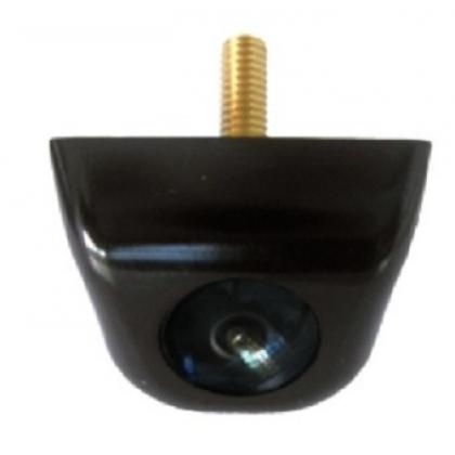 NECOM ne-527 camera