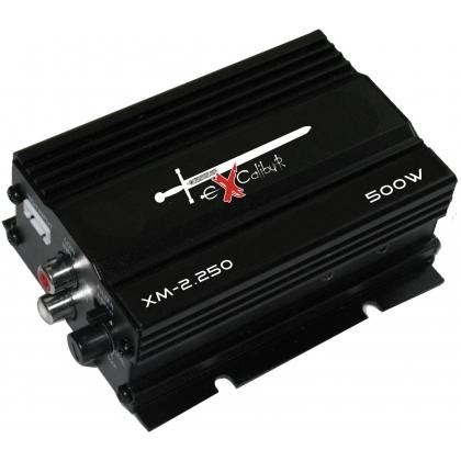 EXCALIBUR XM2.250