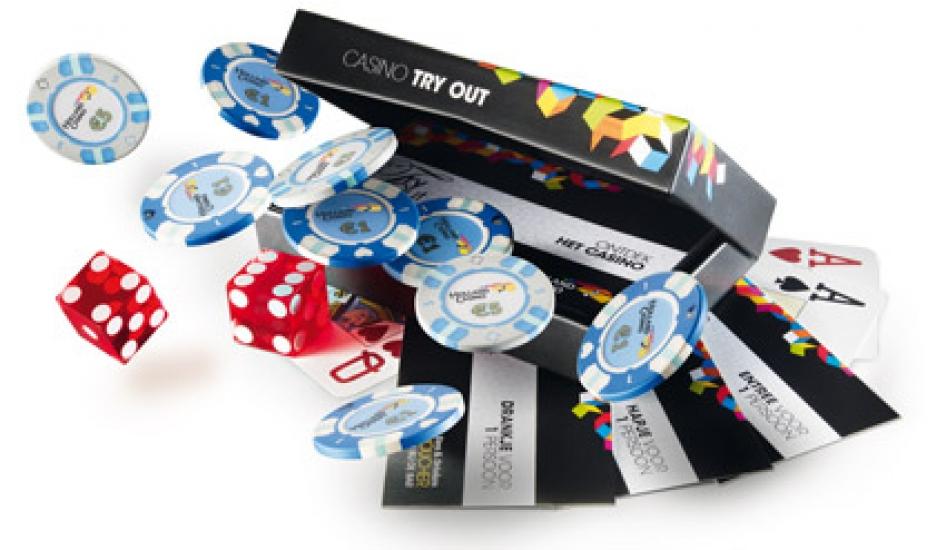 Play pokerstars on chromebook