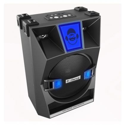 iDance Speakers XD30Av2