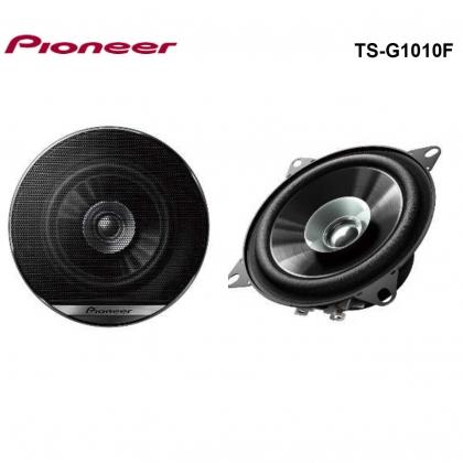 PIONEER TS-G1010F