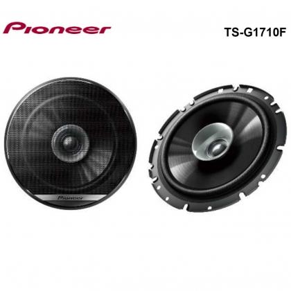 PIONEER TS-G1710F