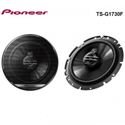 PIONEER TS-G1730F