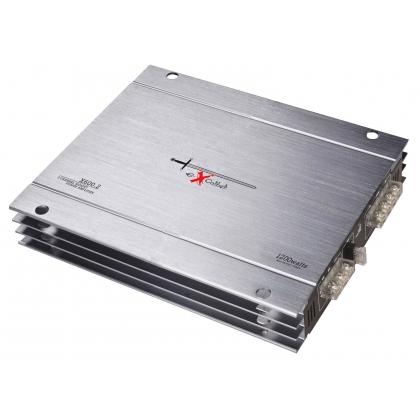 EXCALIBUR X600.2
