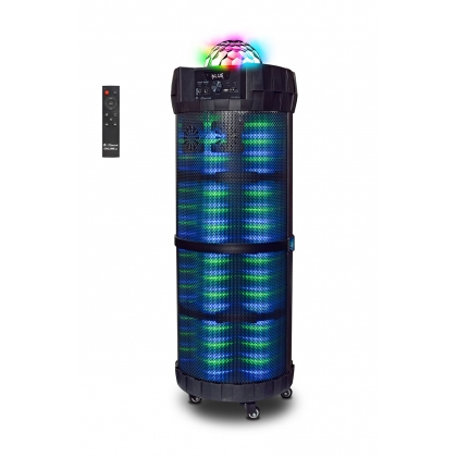 iDance Speakers Cyclone 6000