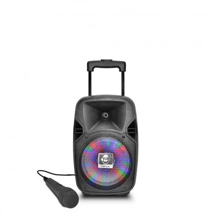 iDance Speakers Groove 212