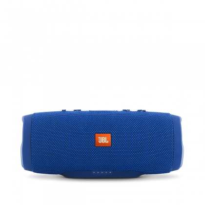 JBL SMART AUDIO Charge 3 Blue