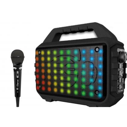 iDance Speakers Blaster 400