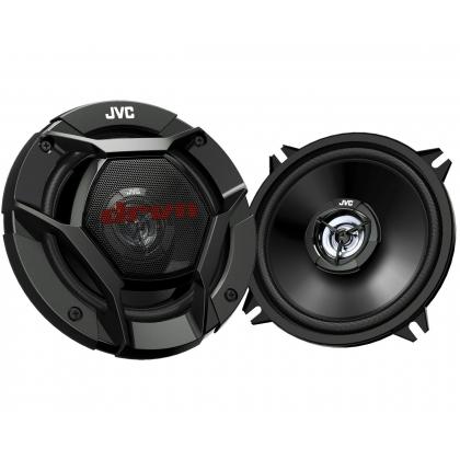 JVC CS-DR520