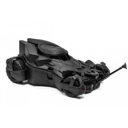 Ridaz Batmobile