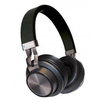 Blaupunkt HEADSET AUDIO BPL4100