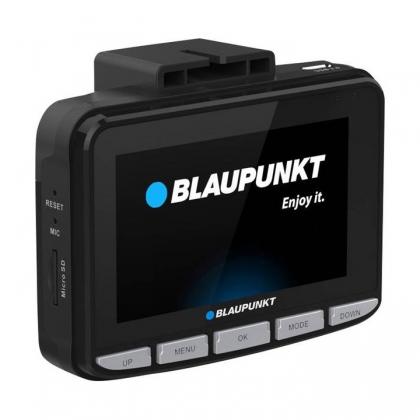 Blaupunkt BP 3.0