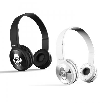 Bluetooth Duo