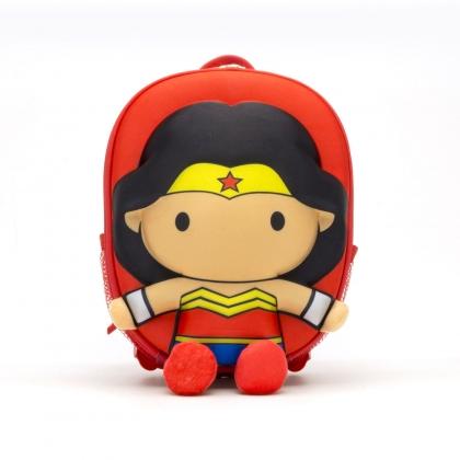 Ridaz Wonder Woman POLY