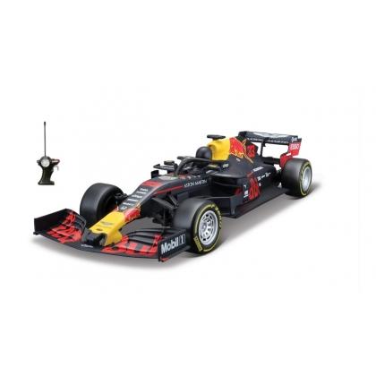 RB 15 Max Verstappen Auto
