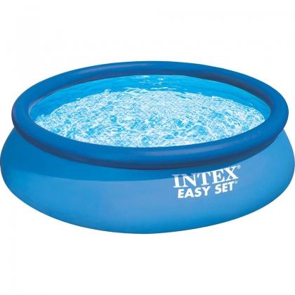 Intex  28143NP - 13FTx33inch